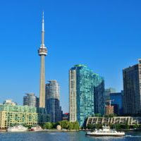 What could you learn from Canadian Insurers?