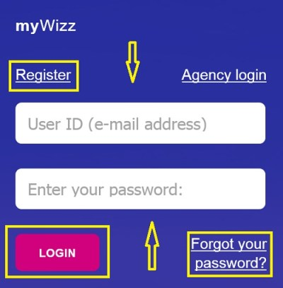 Wizz Air Customer Service Contact Number: 0845 697 0338 Flights