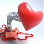 heart-gift.jpg