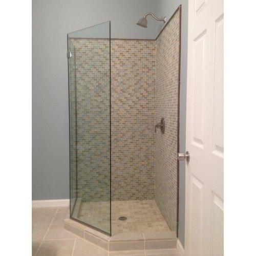 Medium Crop Of Neo Angle Shower