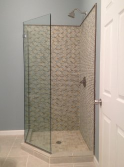 Small Of Neo Angle Shower