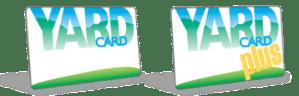 YardCardYCPlus3d