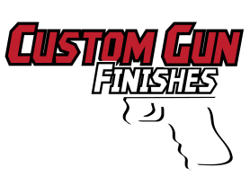Black Friday & Christmas Shopping Deals at Custom Gun Finishes Minersville