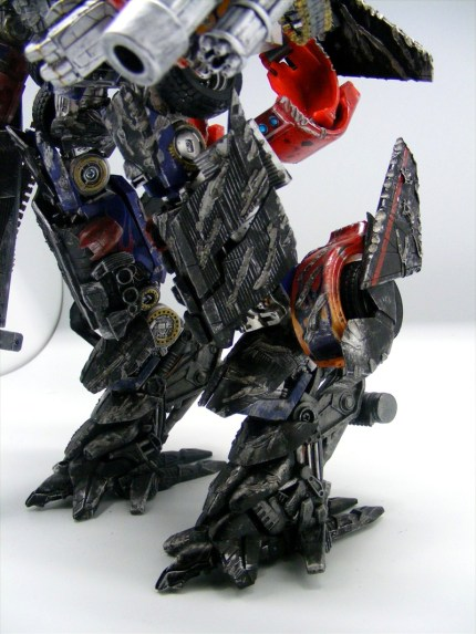 Power Up Prime 14