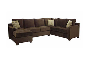 Sofa Sets Sectional Sofas Custom Sofas 4 Less Santa Rosa