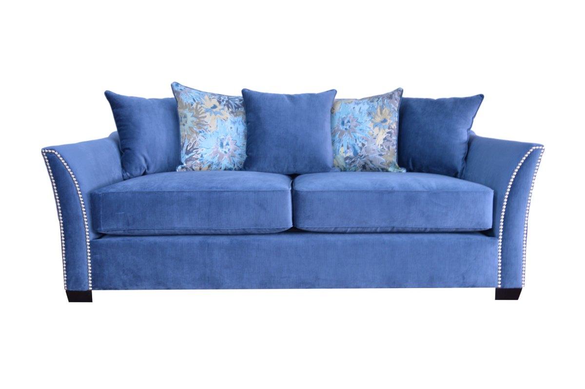 custom sofas 4 less roseville. Black Bedroom Furniture Sets. Home Design Ideas