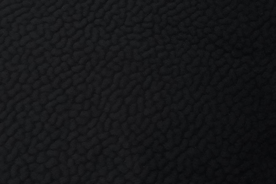 jamba black