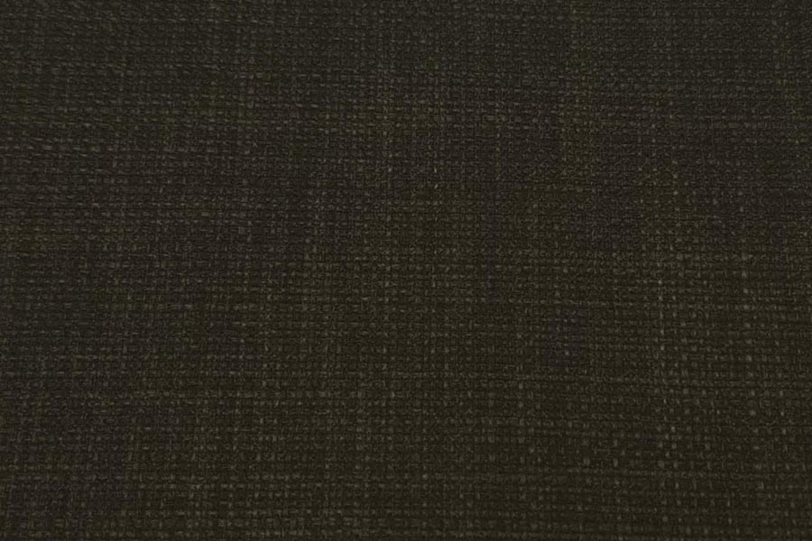 marlow charcoal