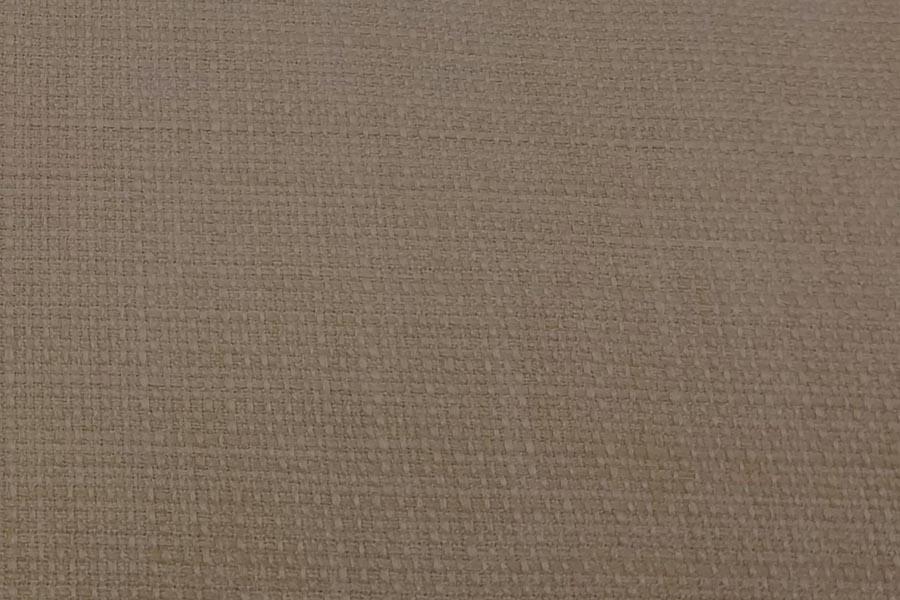 marlow tumbleweed