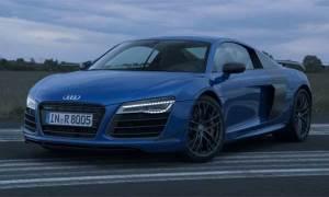 Audi_R8_IMG