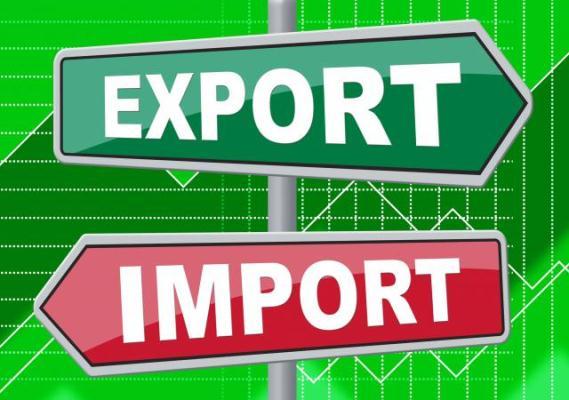 Thailand Eu Fta Negotiations Set To Resume Asia Customs Trade