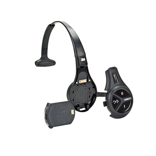 g5-headset-customusic-drive-thru-1