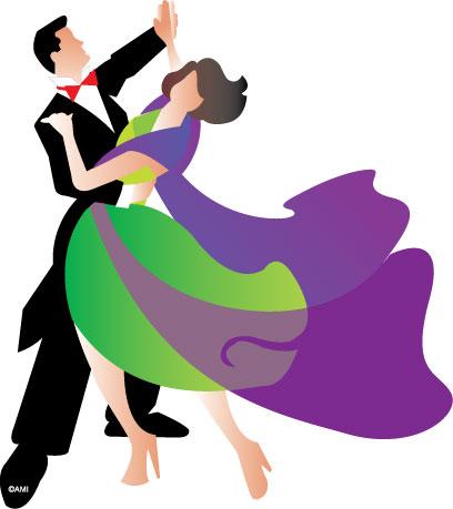 Dance Lessons Virginia Beach Va