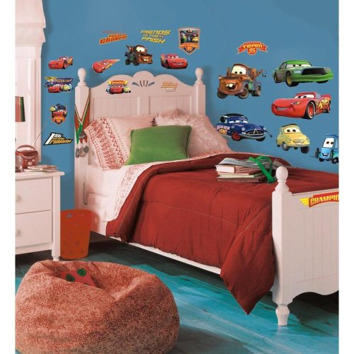 Medium Crop Of Kids Room Decor