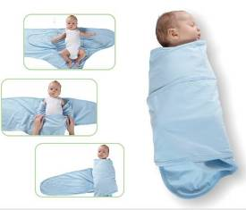 miracle_blanket_swaddle