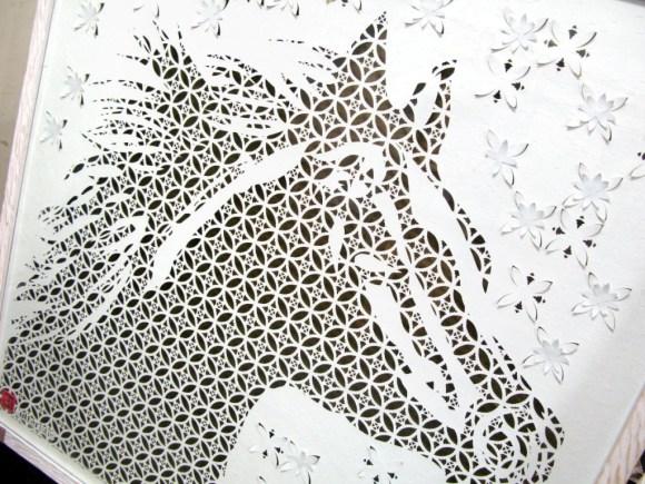 Cutteristic - Jakarta Euphoria Project 1
