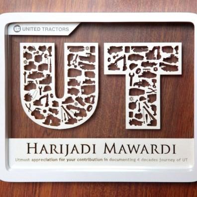 Harijadi Mawardi