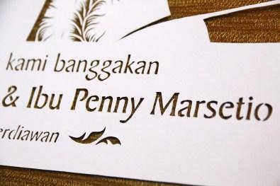 Cutteristic - TNI AL Jendral Marsetio Penny Marestio 10