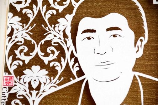 Cutteristic - Birthday Gift Aliwan Tanbrin 4