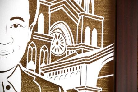 Cutteristic - Pendeta Irhandi Ludiarto 8