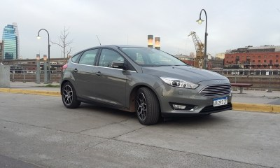 ford-focus-frontal-ii