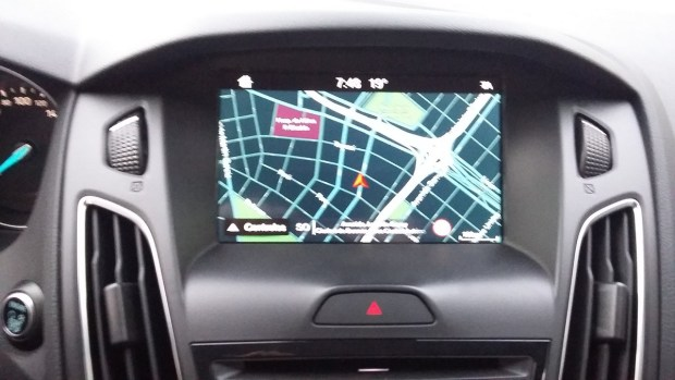 ford-focus-gps