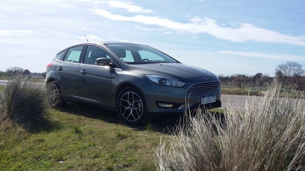 ford-focus-pajonal-2