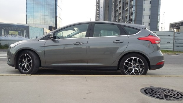 ford-focus-puerto-madero