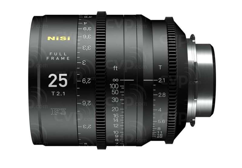 Large Of Canon Full Frame Lenses