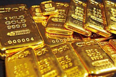 想買黃金 何時下手?|財經時事|投資理財|2013-04-30|天下雜誌第521期
