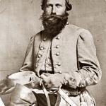 general-stuart