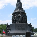 arlingtonmonument