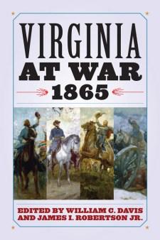 Virginia at War