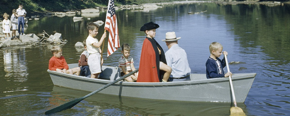 washington-crossing-delaware_wide-c90ae97a5db7d3154f74bdaa6c3c7fc6f2090f83-s1400-c85