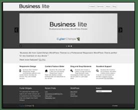 businesslite