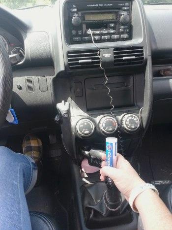 driveing-while-tabbing