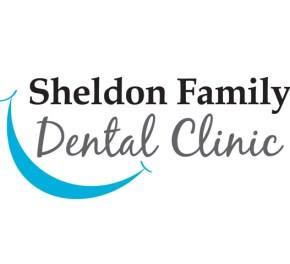 Sheldon Family Dental Clinic