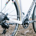 Bike Profile – Zdenek Stybar's Specialized Crux cyclocross bike