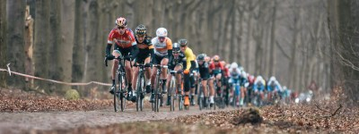 Women's Road Cycling – Ronde van Drenthe Photo Gallery