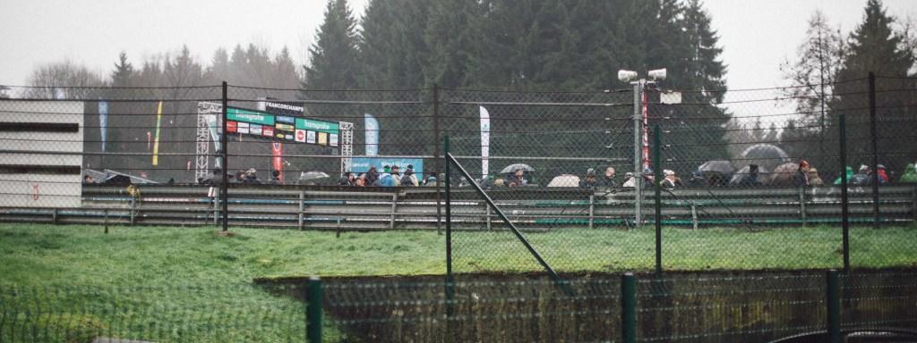 2015 Superprestige #5 – Spa Francorchamps Photo Gallery