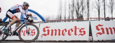 2015 bpost bank trofee #5 – Scheldecross Photo Gallery