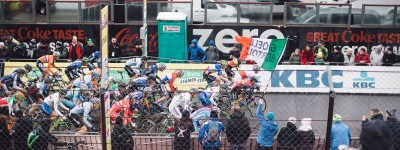 2016 World Cup #7 – Zolder Photo Gallery