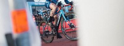 2017 DVV Verzekeringen Trofee #6 – Azencross, Loenhout