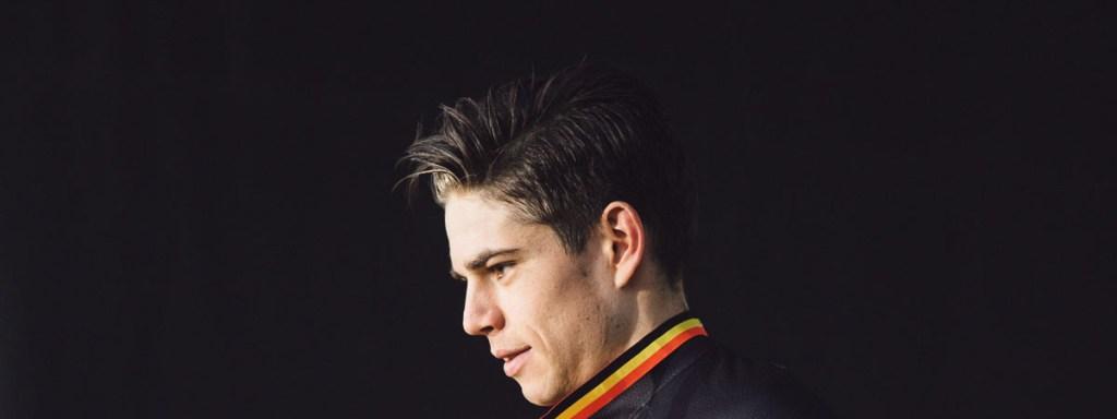 2018 – Belgian Cyclocross National Championships
