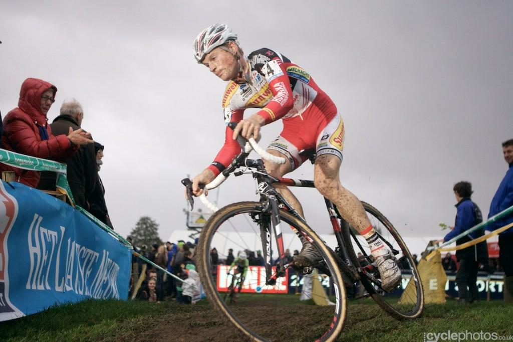 2013-cyclocross-superprestige-ruddervoorde-60-kevin-pauwels