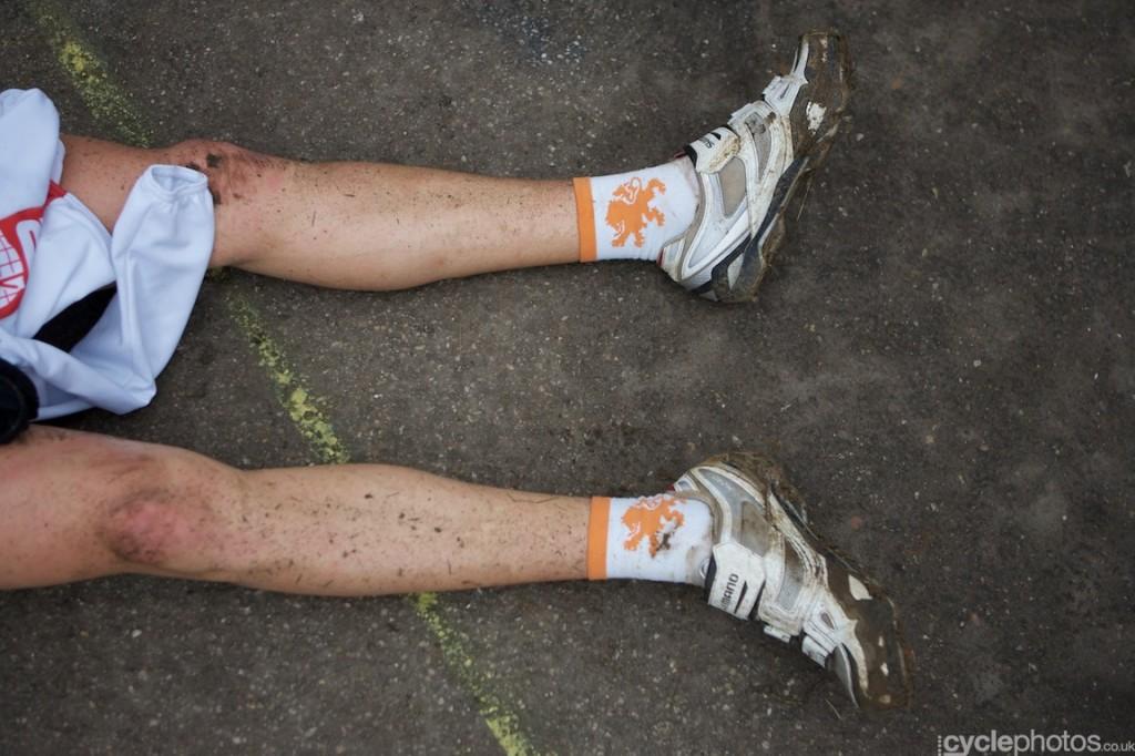 2013-cyclocross-world-cup-valkenburg-177-legs