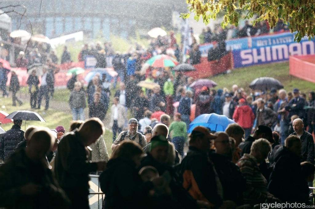 2013-cyclocross-world-cup-valkenburg-197-rain