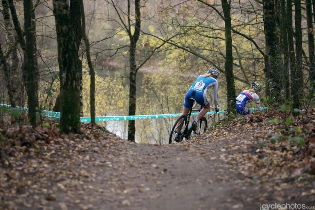 2013-cyclocross-superprestige-gieten-65-pavla-havlikova