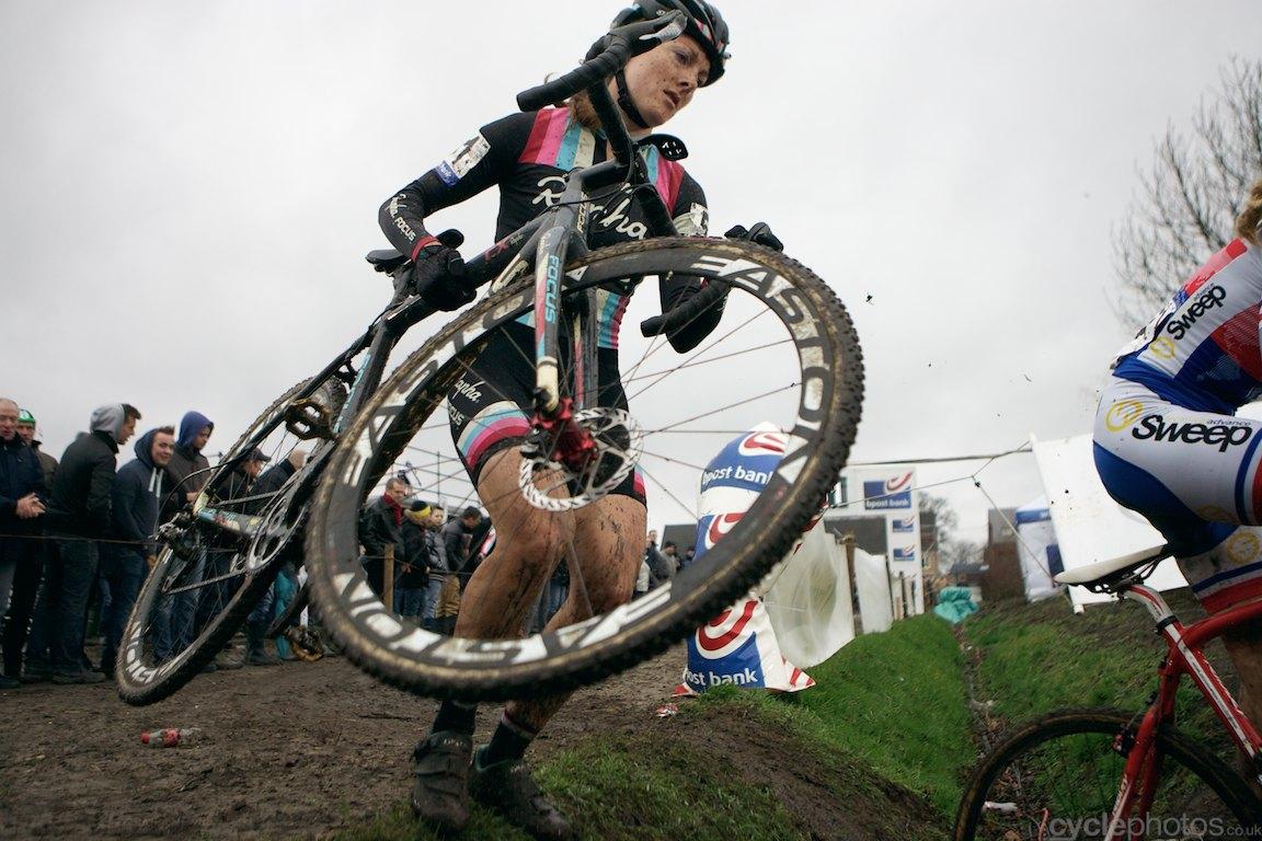 2013-cyclocross-bpostbanktrofee-loenhout-66-gabby-durrin