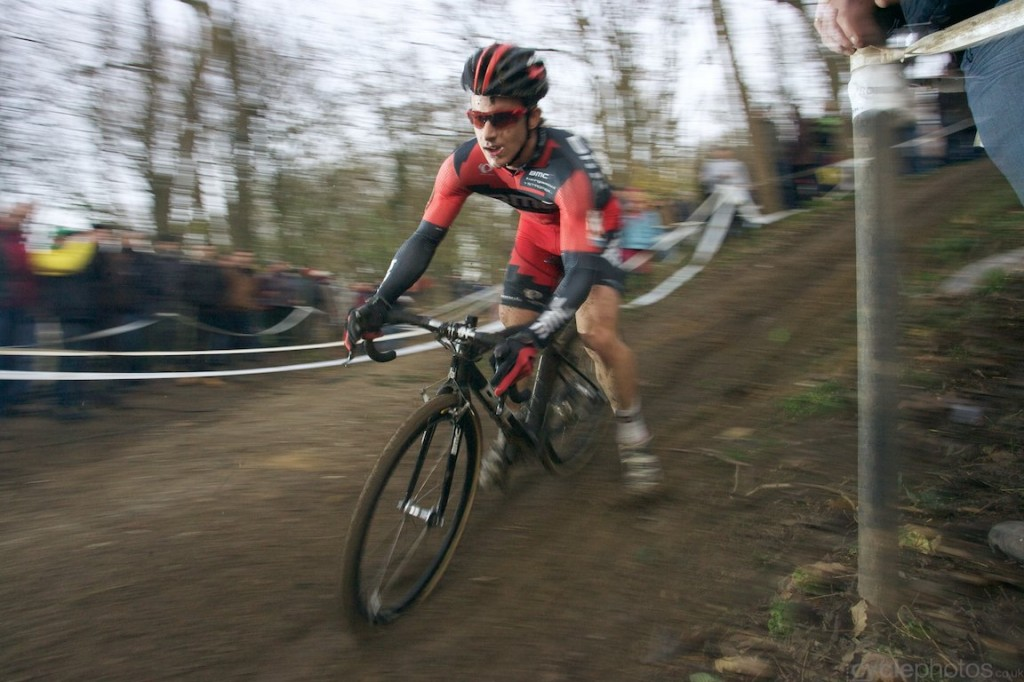 2013-cyclocross-overijse-30-arnaud-grand